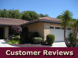customer reviews of superior stucco & stone services. Superior stucco & stone is the premier san diego stucco and stone contractor with over 10,000 completed jobs since 1988