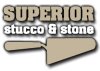 Superior Stucco & Stone