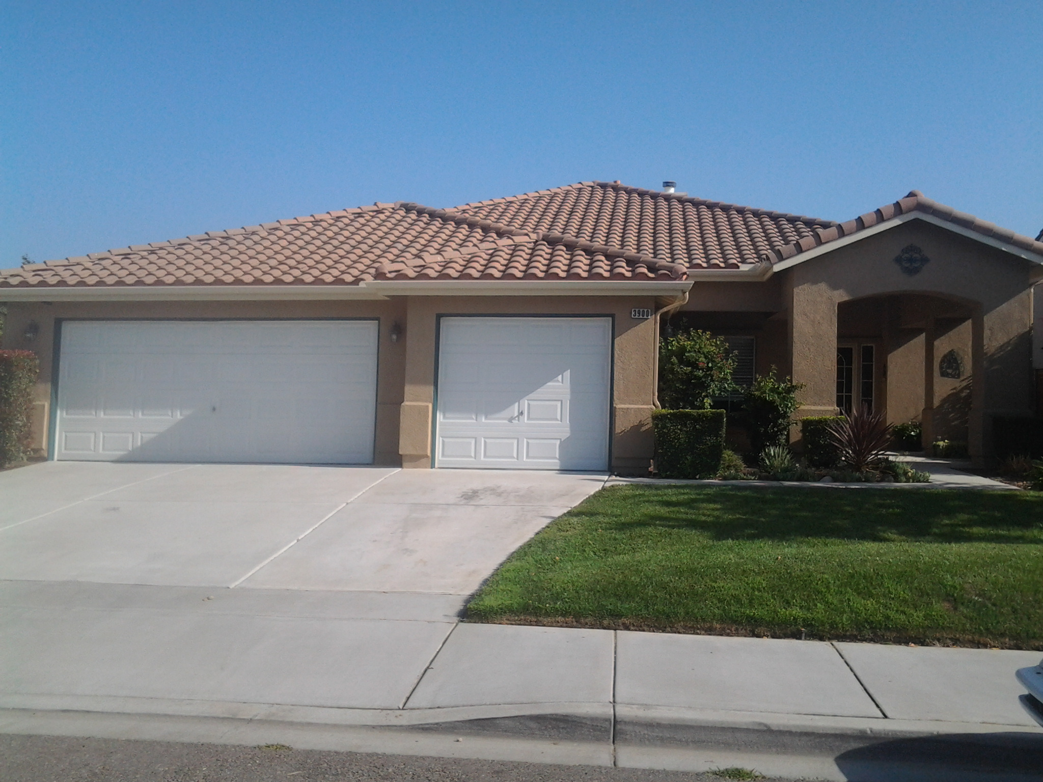 Exterior Paint With Cement Coating Superior Stucco Stone
