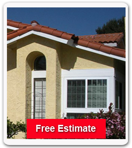exterior painting of home in san diego