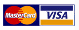 Superior stucco and stone accepts visa and mastercard