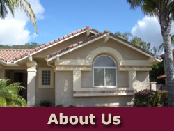 About Superior Stucco & Stone - Premier San Diego stucco & stone contractor